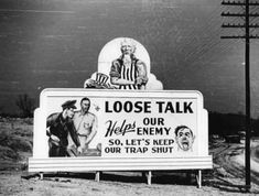 Seventy-five years ago this week, the federal government quietly took over acres nestled in the ridges of East Tennessee. Oak Ridge Tn, Oak Ridge National Laboratory, First Atomic Bomb, Paper Balloon, Engineering Works, Manhattan Project, Sister Cities, Oral History, Atomic Age