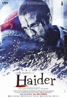 Haider (2014) DVDRip Full Hindi Movie Free Download  http://alldownloads4u.com/haider-2014-full-hindi-movie-free-download/