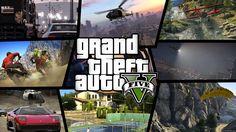 Este oficial, Rockstar a amanat lansarea GTA V pentru PC, dar a publicat si cerintele de sistem oficiale