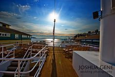 Seattle Wedding Venues.  Argosy Cruises