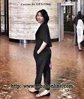 Mom Cantik Hamil | Mbah Online Kumpulan foto mom cantik hamil. #momhamil #momcantik #hamilcantik #mom #hamil #cantik http://www.mbahonline.com/2016/02/mom-cantik-hamil.html
