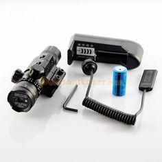 http://www.puissantlaser.com/c-6/p-1012.html mire laser vert pour arme vous intéresse?