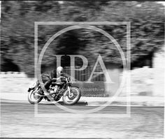 Incredible speed and exciting manouvers, thats the Vauxhall International 2013 North West With Irish Photo Archive you can live these feelings by taking a look at our unique black and white Photography Photo Archive, The Gathering, North West, Black And White Photography, Irish, The Incredibles, Events, Feelings, Live