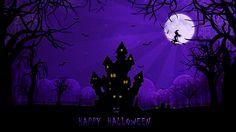 halloween_wallpaper_by_originstory-d4ccaua.jpg (1920×1080)