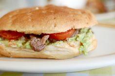 Pantrucas- Chilean Food, 3161 N Canyon Rd Provo, UT 84604