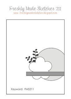 art scrap & more: alexandra's Sunday scrapbooking - Ladurée Inspired Christmas Cards