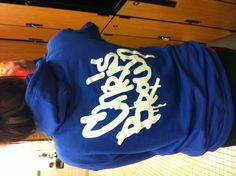 Chris Brown hoodie. I NEED THIS SERIOUSLY