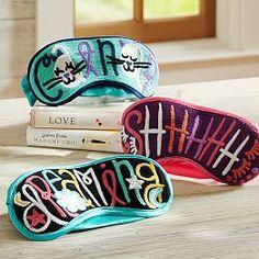 Stocking Stuffers & Christmas Stocking Stuffers For Teens | PBteen