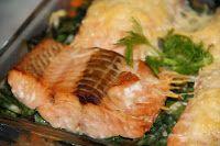 Godt og Sunt: Fisk og Skalldyr