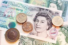 Sterling Pound traded higher by 0.7 percent as broad expectations of dovish tone in the upcoming FOMC statement led to weakness in the DX