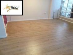 My Floor   פרקט גרמני מי פלור  להשיג בחנות יורם פרקט  טל: 050-9911997  אהוד קינמון 29 א.ת. בת-ים http://www.2all.co.il/web/Sites1/yoram-parquet/PAGE29.asp