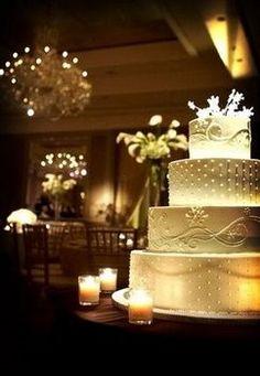 September 2012 @ Page 3 of 302 @ Dream Wedding PinsDream Wedding Pins