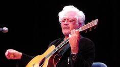Larry Coryell, She's Leaving Home, Solo Performance, The Beatles, Music, Jazz, Popular, Box, Youtube
