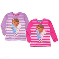 Bluzite pentru cele mai dragute fetite! Mamicilor, ce spuneti? Avem oferta 20% la toate bluzitele pentru fetite! Profitati acum! Pret vechi: 33.00 lei Pret nou: 26.40 lei http://hainute-fetite.ro/produs/bluza-dr-plusica-dungi/