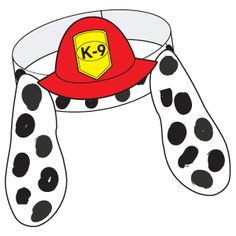 It's lesson planning time in The Kindergarten Smorgasboard. This week we are focusing on the letter F and fire safety. Kindergarten Smorgasboard, Kindergarten Crafts, Classroom Crafts, Preschool Activities, Kindergarten Worksheets, Educational Activities, Classroom Ideas, Fire Safety Crafts, Fire Safety Week