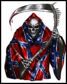 65 best redneck images confederate flag funny memes - Jawga boyz wallpaper ...