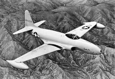 Lockheed 080 P-80A Shooting Star