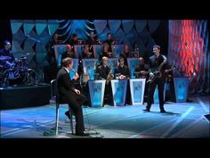 Michael Buble full concert, Best Songs in 2015 - YouTube