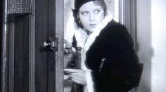 Beelden uit de film Blackmail (1929) van Hitchcock gemonteerd tot een nieuw verhaal op muziek van Boelo Klat. Montage: Nick Landman. Compositie: Boelo Klat Muziek: Klatwerk3 2012