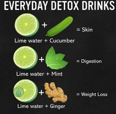 🔥 Get a complete DETOX Smoothie Diet Plan with over 36 daily meal-replacement smoothie recipes, shopping lists, whole food meals, snacks and more. 👉 LINK IN BIO 👈⠀ . Tips Fitness, Fitness Motivation, Yoga Fitness, Health Fitness, Fitness Life, Fitness Goals, Health Diet, Fitness Outfits, Fitness Women