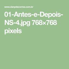 01-Antes-e-Depois-NS-4.jpg 768×768 pixels