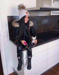 New baby girl princess kids fashion Ideas Cute Kids Fashion, Little Girl Fashion, Toddler Fashion, Child Fashion, Fashion Clothes, Cute Little Girls Outfits, Toddler Girl Outfits, Mode Swag, Outfits Niños