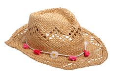 Straw hat with flower garland,hats add to the fab festival fashion! Summer Dream, Summer Of Love, Hippie Music, Straw Hats, Kate Bosworth, Festival Looks, Alexa Chung, Summer Wardrobe, Festival Fashion
