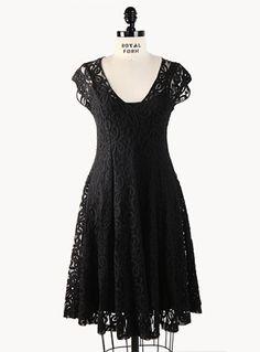 Boho Dresses -  A Women Must Have Clothes