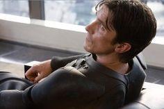 The Dark Knight Trilogy, Batman The Dark Knight, Chris Bale, Motivational People, Batman Christian Bale, American Psycho, Batman Family, Movie Photo, Cultura Pop