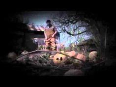 The Haunting Hour Season 04 Episode 05   Return of the Pumpkinheads