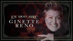 Paul Daraîche & Ginette Reno - Où serons-nous demain