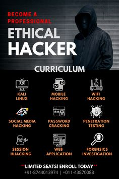 Best Hacking Tools, Hacking Books, Learn Hacking, Learn Computer Coding, Life Hacks Computer, Technology Hacks, Computer Technology, Learn Programming, Computer Programming