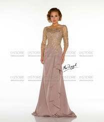 vestido de madrinha de renda com manga compridas - Pesquisa Google