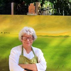 Alicia Maury Fine Art on Saatchi Art Original Paintings, Original Art, Minimalist Painting, Artwork Online, Art Art, Saatchi Art, Fine Art, Visual Arts