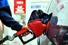 Tips for saving money in light of high gas prices.