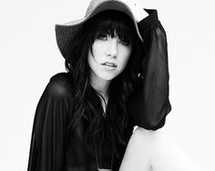 Carly Rae Jepsen Songs List