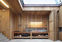 Gastatelier en Galerie (Zundert) - Bouwregister.nl