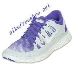 36 Best Nike Free 5.0 images   Nike free, Nike, Sneakers nike