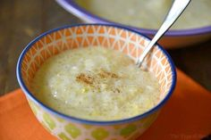 Easy Instant Pot tapioca pudding recipe that takes less than 10 minutes and requires less work than on the stovetop. Great pressure cooker tapioca pudding.