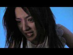 コリントの信徒への手紙 13章 ~ 愛のむきだし - YouTube