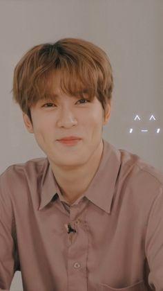 Jihyo Twice, Nct Life, Lucas Nct, Jung Yoon, Jisung Nct, Valentines For Boys, Jung Jaehyun, Jaehyun Nct, Kpop Guys