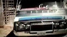 king of the road fu manchu - YouTube