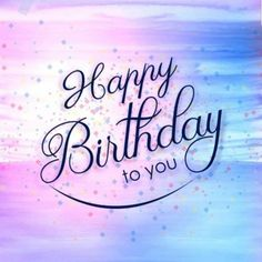 All Your Favourite Birthday Wishes Only On Status Queen. Birthday Wishes. Beautiful Happy Birthday Wishes, Quotes, Messages for friends and family. Happy Birthday Man, Happy Birthday Wishes Cards, Birthday Blessings, Happy Birthday Pictures, Birthday Wishes Quotes, Birthday Love, Happy Birthdays, Humor Birthday, Birthday Sayings