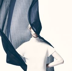 texture · fabric