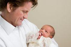 Prins Pieter-Christiaan en zijn zoon Pieter  2 december 2008
