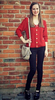 Trend back to school-outfits, Back To School Outfits for 2014, 2014 Back To School Outfits