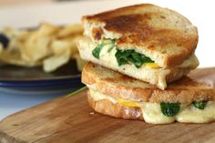 Arugula Recipes So Good You'll Forget Other Lettuces Exist