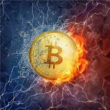 First Real Bitcoin Lightning Network Payment Completed via Bitrefill Crypto News bitcoin payment Bitrefill cheaper transaction fast transactions Instant transactions Lightning Bitcoin Lightning Network Mempool N-Technology Steam Technology Easy Bitcoin, Bitcoin Accepted, Mining Pool, Bitcoin Wallet, Budget Planner, Crypto Currencies, How To Get Rich, Blockchain, Lightning