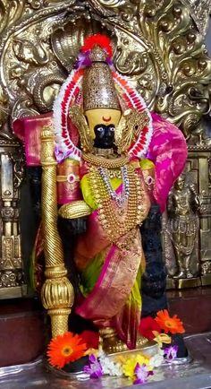 Jay Maa Kali, Mother Goddess, Motivational Speeches, Sai Ram, Durga, Glass Design, Ganesh, Shiva, Mythology