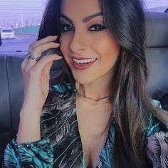 Mariane Tavares: Legendas pro instagram usadas pela @nahcardoso